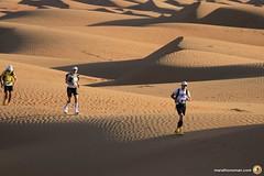 3-Oman-Desert-Marathon-day-2_1496