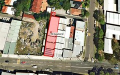 704-702 CANTERBURY ROAD, Belmore NSW
