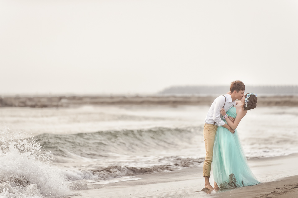 台南自主婚紗婚攝59