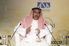 """Dubai International Sport Conference"" - Workshop 2: Arbitri nel (GlobeSoccer) Tags: dubai conferenza arbitri emiratiarabi dubaisc"