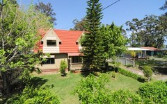 14 Kallaroo Road, Erowal Bay NSW