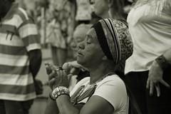 Ato ecumnico em solidariedade aos atingidos pela barragem (Digo Sena) Tags: minasgerais history brasil jornalismo photojournalism tragedy memory barragem historia journalism mariana memoria fotojornalismo tragedia solidariedade mineracao samarco bentorodrigues jornallampiao