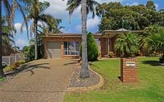18 Blaxland Crescent, Sunshine Bay NSW