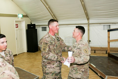 160102-A-YT036-068-2 (2nd ABCT, 1st ID - Fort Riley, KS) Tags: jan frock cor 2016 17fa 2abct1id e7bell
