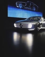 175/365 Concept car