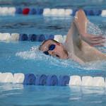 "<b>5537</b><br/> Men's Swimming UW-La Crosse <a href=""http://farm2.static.flickr.com/1689/24137963089_dd4203f1f0_o.jpg"" title=""High res"">∝</a>"