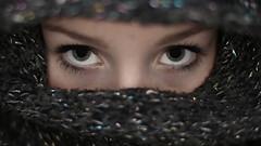 Katharina #4 (lichtflow.de) Tags: woman girl face canon nice eyes gesicht portait portrt ef50mmf14 augen frau mdchen katharina ooc hbsch eos5dmarkiii