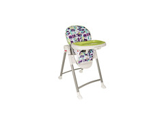 graco-contempo-toytown-1913574 (justgraco1) Tags: baby babies swings walkers cribs carseats graco strollers travelsystem playards
