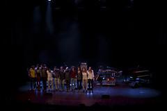 _JTS0476 Xarim Arest i el Conjunt del Miracle Auditori de Barcelona BarnaSants 2016 (Thundershead) Tags: music guitar livemusic msica guitarplayer msic barnasants xarimarest barnasants2016