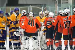 Pee-Wee Hockey (mark6mauno) Tags: ice hockey nikon hand shake lakewood nikkor shaking the d4 rinks nikond4 therinks 300mmf28gvrii lakewoodice therinkslakewoodice