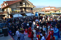 35_esimo_carnevale_verolano_associazione_rugantino_2016_0300