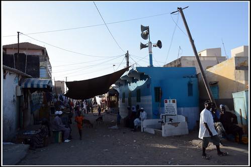セネガル 画像43