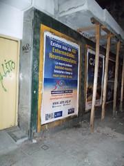 SAM_0117 (adm.argentina) Tags: caito 30aos vapblica