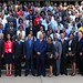 President Jacob Zuma officially opens the Commonwealth Youth Conference on Training of Youth Workers
