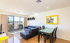 83/1 Dunphy Street, Wright ACT