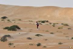 3-Oman-Desert-Marathon-Day-6_7222