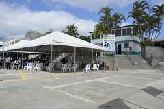 _DSC9569 (union guatemalteca) Tags: iad guatemala union dia educacin juba guatemalteca adventista institucioneseducativas