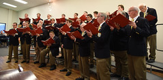 "2015 Christmas Concert & Dinner • <a style=""font-size:0.8em;"" href=""http://www.flickr.com/photos/123920099@N05/24436507172/"" target=""_blank"">View on Flickr</a>"