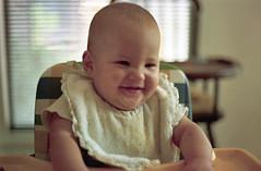 Boz_baby_03 (Boz Bros) Tags: evan dustin