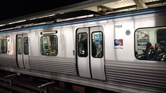 IMG_20160206_232121194_TOP (7beachbum) Tags: philadelphia subway publictransportation philly septa marketfrankfordline