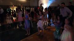 2016 Father Daughter Dance (2) (marlinsgirl93) Tags: 2016 10millionphotos wellingtonfl