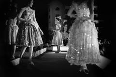 Beauty Contest Thailand (♥siebe ©) Tags: show girls portrait people blackandwhite woman girl monochrome beauty thailand women thai catwalk beautycontest beautypageant 2016 ประเทศไทย ไทย สวย เมืองไทย ผู้หญิง siebebaardafotografie ประกวดนางงาม