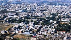 Tlemcen  (habib kaki 2) Tags: algeria algerie  tlemcen