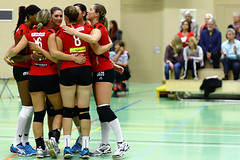 GO4G1802_DxO_R.Varadi (Robi33) Tags: game girl sport ball switzerland championship team women action basel tournament match network volleyball block volley referees viewers