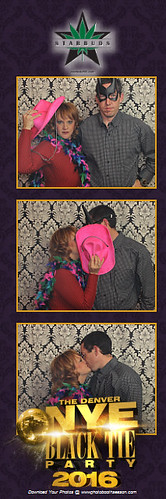 "NYE 2016 Photo Booth Strips • <a style=""font-size:0.8em;"" href=""http://www.flickr.com/photos/95348018@N07/24705410062/"" target=""_blank"">View on Flickr</a>"