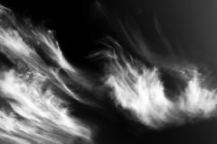 Cirri (andreacapponi.eu) Tags: canon eos nuvola andrea cielo mm usm ef 1740 onda 6d allaperto f4l capponi wwwandreacapponieu