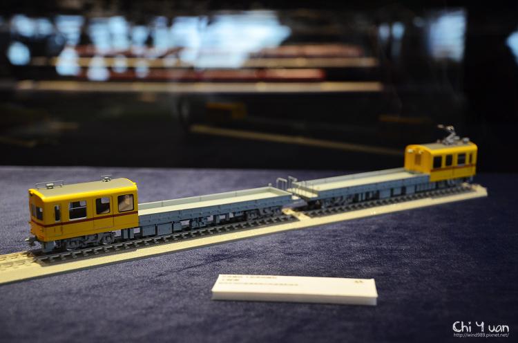 大鐵道展11.jpg