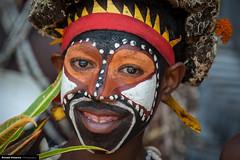 PNG 2013 - Abelam - Maprik - 063FL.jpg (Ronald Vriesema) Tags: pg pacificocean png papuanewguinea singsing sepik abelam eastsepikprovince papuanuevaguinea maprik папуановаягвинея 巴布亞新幾內亞 eastpapua パプアニューギニアの apagai2