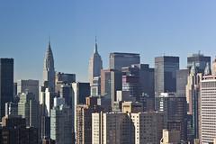 AO3-4576.jpg (Alejandro Ortiz III) Tags: newyorkcity usa newyork alex brooklyn digital canon eos newjersey canoneos allrightsreserved lightroom rahway alexortiz 60d lightroom3 shbnggrth alejandroortiziii 2015alejandroortiziii