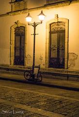 Night scene (stephen.lustig) Tags: mexico streetphotography oaxaca nightscene