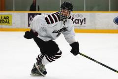 2016 SECHC Tournament (christina mccullough) Tags: hockey sec collegehockey universityofsouthcarolina canon70d sechc fordicecenter sechctournament
