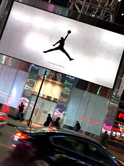 jumpshot (Ian Muttoo) Tags: toronto ontario canada gimp wearejordan 20160203192314edit