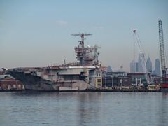 IMG_8783 (jacorbett70) Tags: philadelphia skyline river newjersey nj delawareriver navyyard