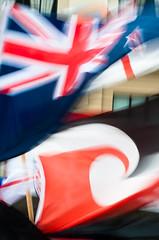 TPPA 2016-42 (domhartnett) Tags: newzealand democracy protest auckland aotearoa queenstreet skycity aoteasquare tpp tangatawhenua thisiswhatdemocracylookslike tppa tetiritiowaitangi thetreatyofwaitangi realchoice stoptpp tppanoway tranpacificpartnership itsourfuture noaltpp