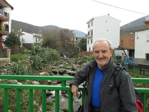 Fotografía Berta A. POR LOS BOSQUES DEL VALLE DE AMBROZ CÁCERES (9)