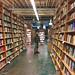 Mais de 2 milhões de livros novos e usados