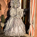 "2016_02_3-6_Carnaval_Venise-424 • <a style=""font-size:0.8em;"" href=""http://www.flickr.com/photos/100070713@N08/24941069195/"" target=""_blank"">View on Flickr</a>"