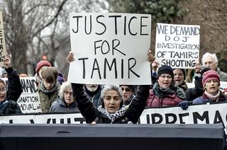 DoJ-Justice-for-Tamir