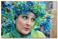 venezia2016-1653060 (CapZicco Thanks for over 2 Million Views!) Tags: carnival canon carnevale venezia 2016 35350 capzicco lucachemello cuocografo
