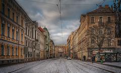 Bratislava - Eslovaquia (alopezca37) Tags: