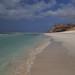 Qalansia, Socotra, Yemen
