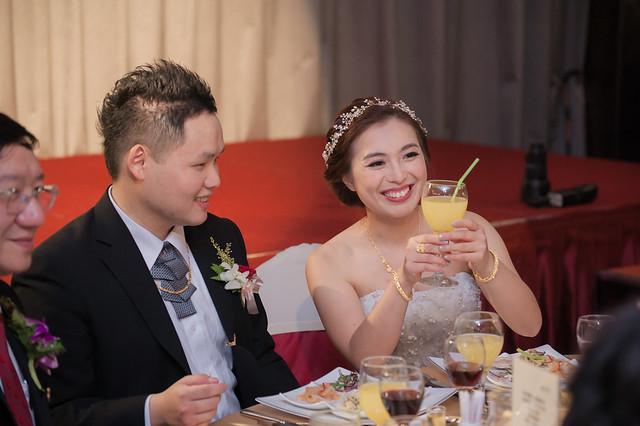 台北婚攝,新莊晶宴會館,新莊晶宴會館婚攝,新莊晶宴會館婚宴,和服婚禮,婚禮攝影,婚攝,婚攝推薦,婚攝紅帽子,紅帽子,紅帽子工作室,Redcap-Studio-76