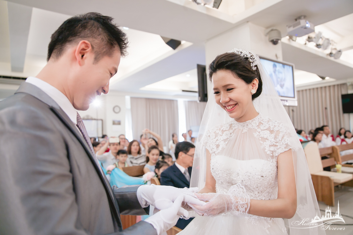 婚禮記錄@主大明教會_0037.jpg