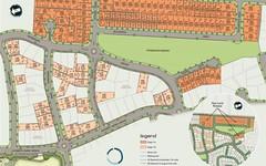 Lot 1035 McClintock Drive, Minto NSW