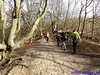 "2016-03-02 Bloemendaal 25.2 Km (145) • <a style=""font-size:0.8em;"" href=""http://www.flickr.com/photos/118469228@N03/25330552522/"" target=""_blank"">View on Flickr</a>"