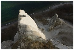 Viktoria-Sicht (Caora) Tags: coast buchenwald nikon balticsea rgen ostsee frhling kreidefelsen d7100